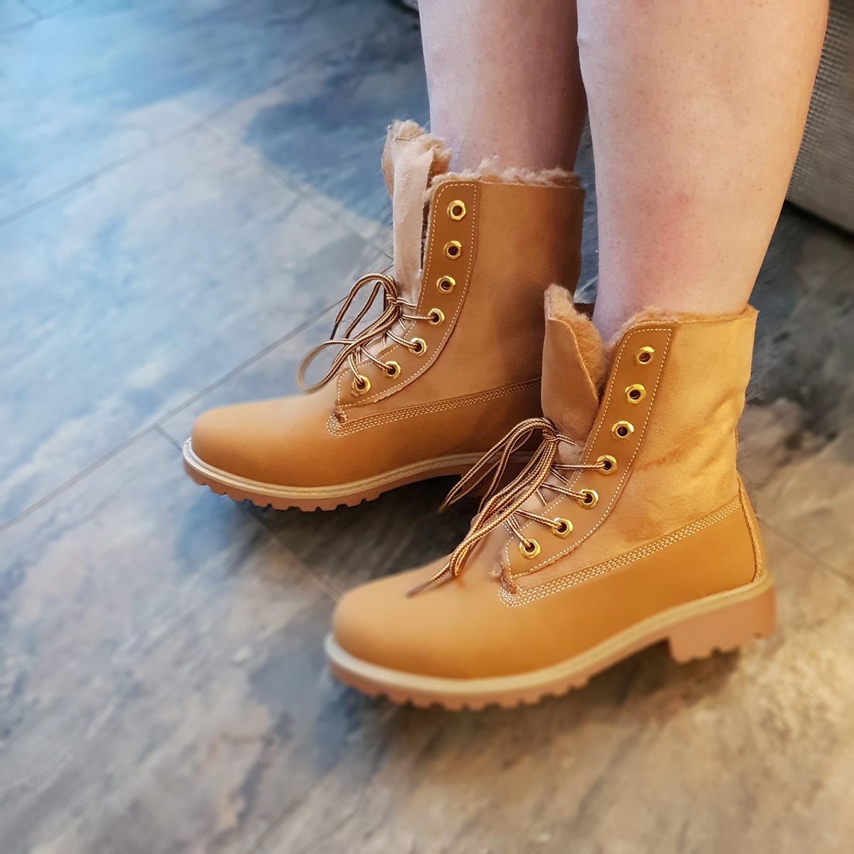 Womens Hiking Boots, Tall Boots & Ankle Boots |